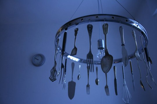 Абажуры и светильники Light15