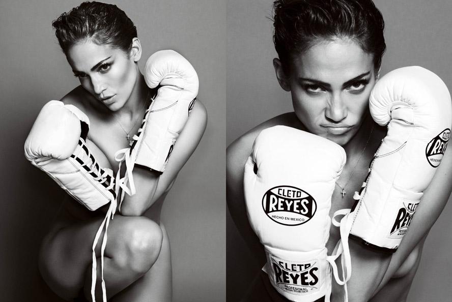 Дженнифер Лопес/ Jennifer Lopez - Страница 3 V76_JLOHR2