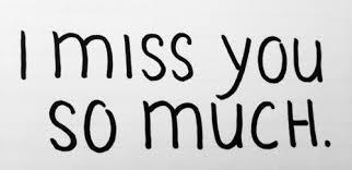 Nedostaješ mi..!  - Page 2 Nedostaje%C5%A1-mi-ljubavni-stihovi-i-sms-poruke
