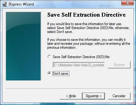 Crear un portable con iexpress Image022