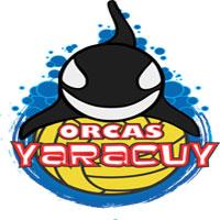 Liga Nacional de Polo Acuatico OrcasDeYaracuy