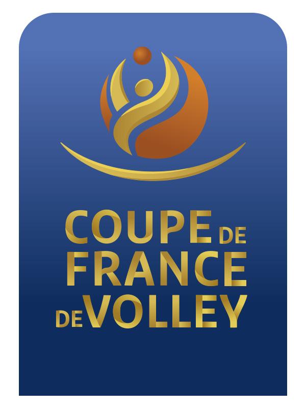 Championnat de France Cdf