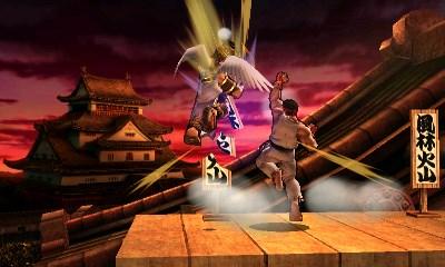2D Fighter mode N3DS_SuperSmashBros_screens_061415_stage_SuzakuStage_01_bmp_jpgcopy