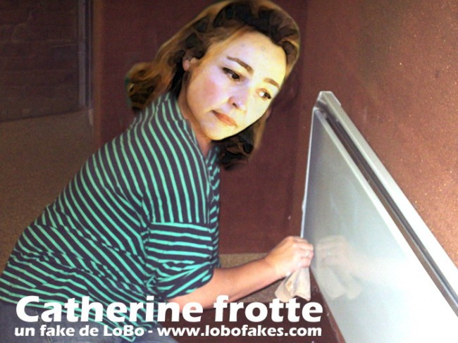 [Jeu] Association d'images - Page 2 Catherine_frot_frotte_lobo_lobofakes-650x487