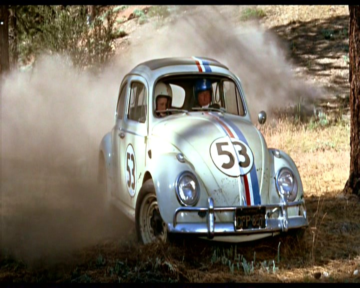 ALLES OVER HERBIE 53 LoveBug%20(25)