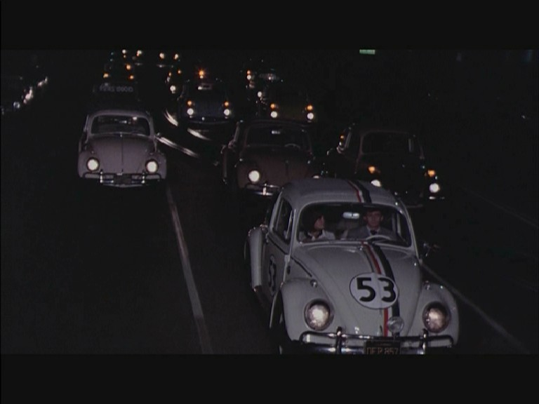 ALLES OVER HERBIE 53 RidesAgain%20(168)