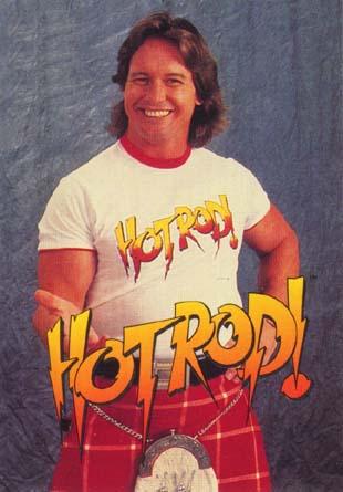 World Wrestling Federation (Aquellos Maravillosos 80's) Rowdy1