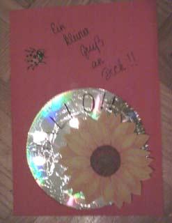 عندك CD قديم ما ترميه تعالى شوفى .... Old_cd_016