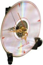 عندك CD قديم ما ترميه تعالى شوفى .... Old_cd_063