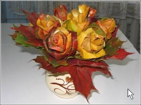Paso a Paso de Flores Roza_00