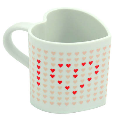 TASSES DE CAFE - Page 37 919_3_mug_i_love_you_4_2