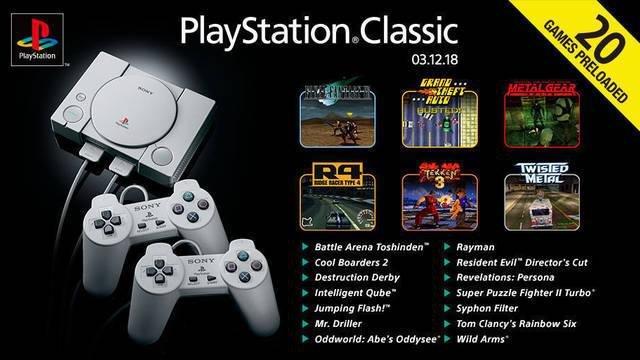 PlayStation 4 [Sony] - Page 19 In-retro-les-20-jeux-presents-dans-la-ps-classic-2
