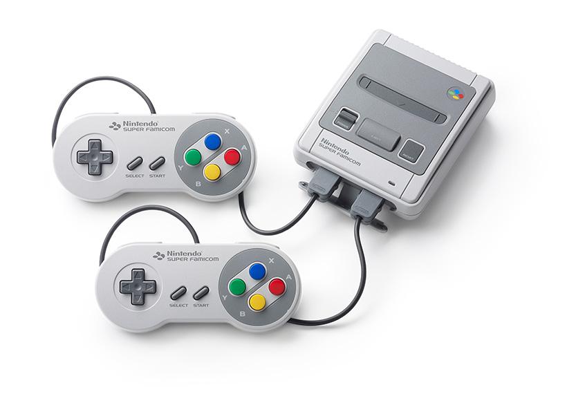 [Console] Super Nintendo - Page 2 Snes-mini-quelques-informations-de-plus-sur-la-super-nintendo-mini