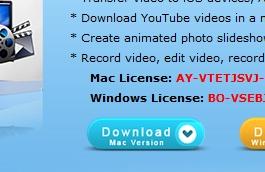 MACX VIDEO CONVERTER PRO OFFERT Greenshot_2014-01-10_10-25-14