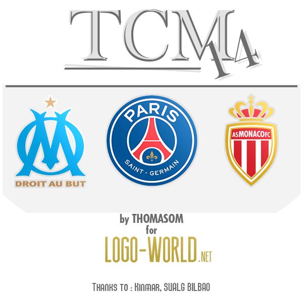 TCM'14 Logos HeaderTCM14Logo