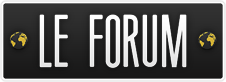 Annonce du futur pack Logos pour FM14 New6