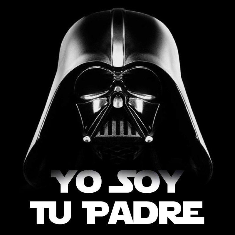 Frases de cine Camiseta-star-wars-darth-vader-yo-soy-tu-padre