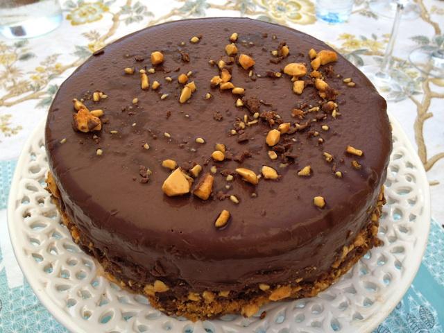 #CUMPLEAÑOS FELIZ#CUMPLEAÑOS FELIZ# TE DESEAMOS A TI# - Página 21 C51-Tarta-Helada-de-Chocolate-1