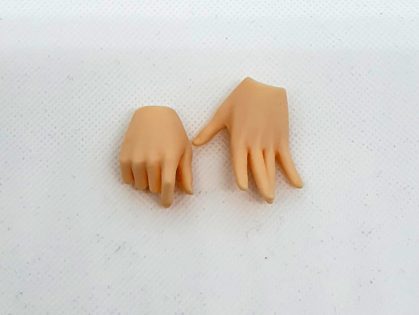 [Vend]Cerisedoll Constantine - Impldoll Gela - Mains minifée Mains2