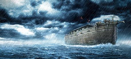Leadership and Noah's Ark Screen-shot-2012-09-29-at-2.46.55-PM