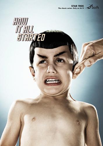 La pareja de un superdotado/a - Página 6 Spock_peque