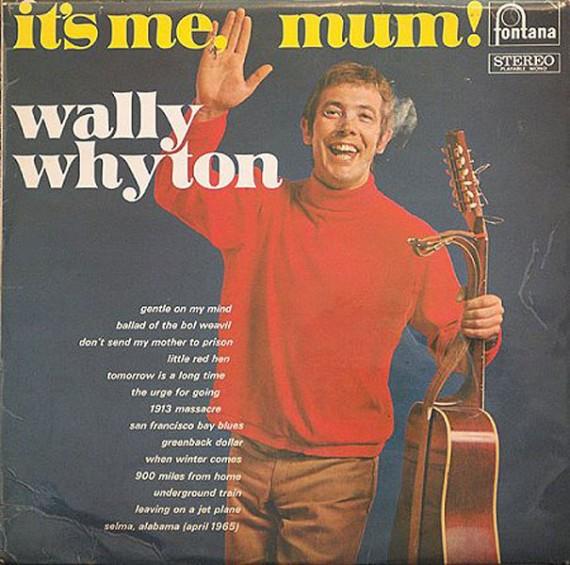 Os 10 Mitos do Vinil - Página 8 Funny-Album-Covers-Wally-Whyton-570x565
