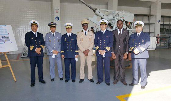 Les FAR ... école pour les armées africaines ! - Page 3 Solda-560x330