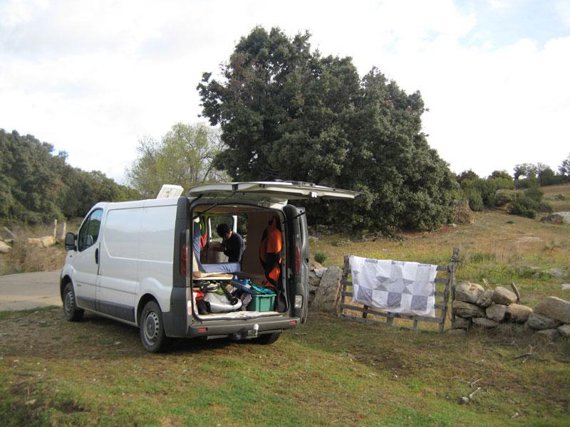 Campings ou pas ? 16_amenderaie_barraco