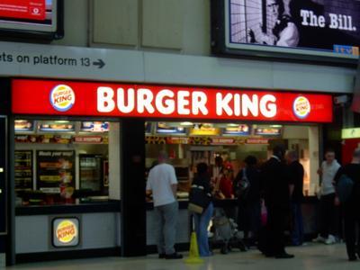 Lugar para comer  :lol:  :lol: 030712_burgerking