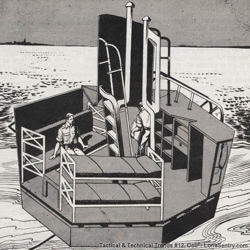 Rettungsboje Rettungsboje-udet-buoy