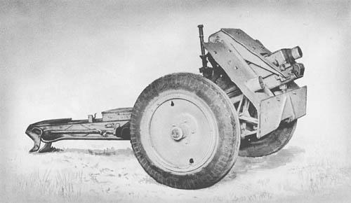 Gegenoffensive in den Ardennen - Seite 7 Light-infantry-howitzer