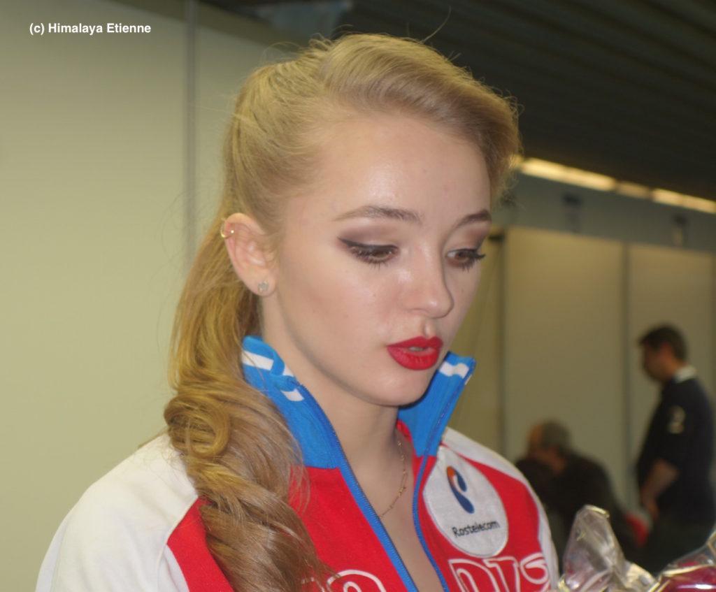 Александра Степанова - Иван Букин  - Страница 25 DSC04695-1024x847