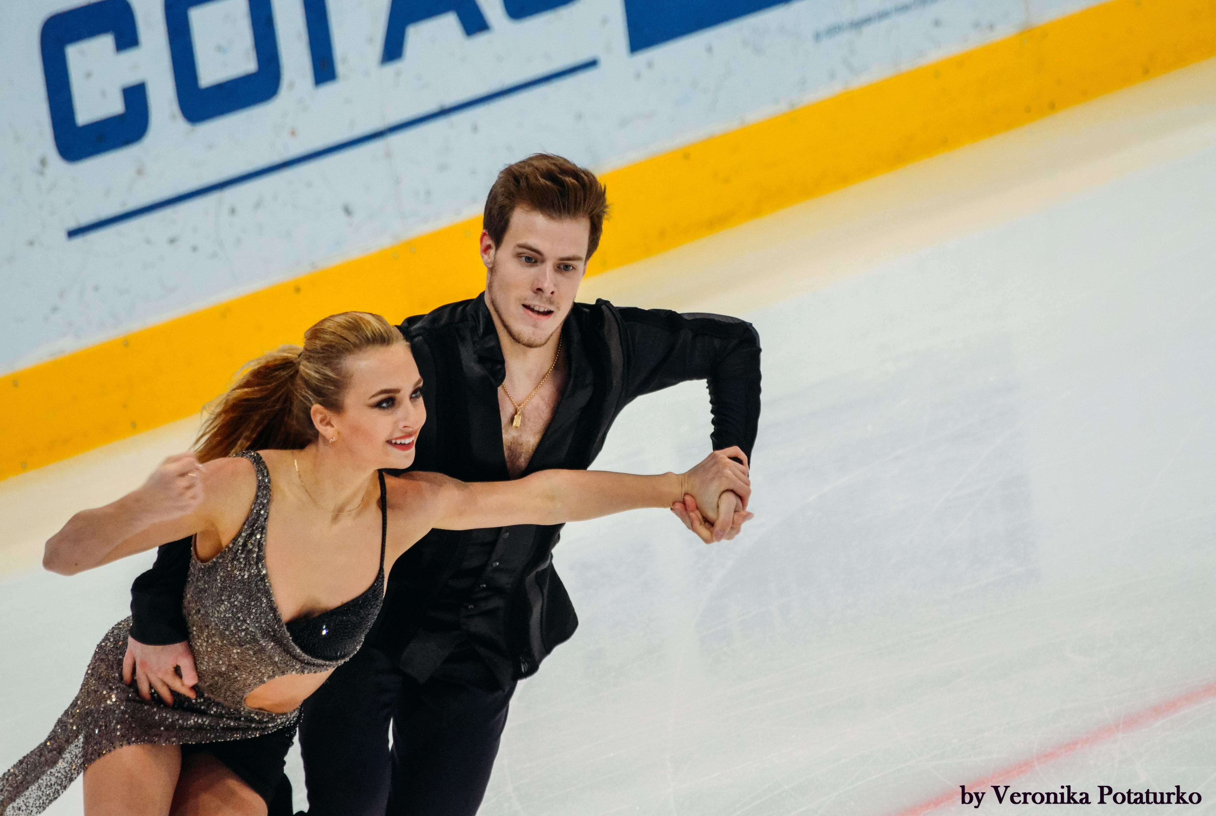 Виктория Синицина - Никита Кацалапов - 7 - Страница 4 DSC_2863