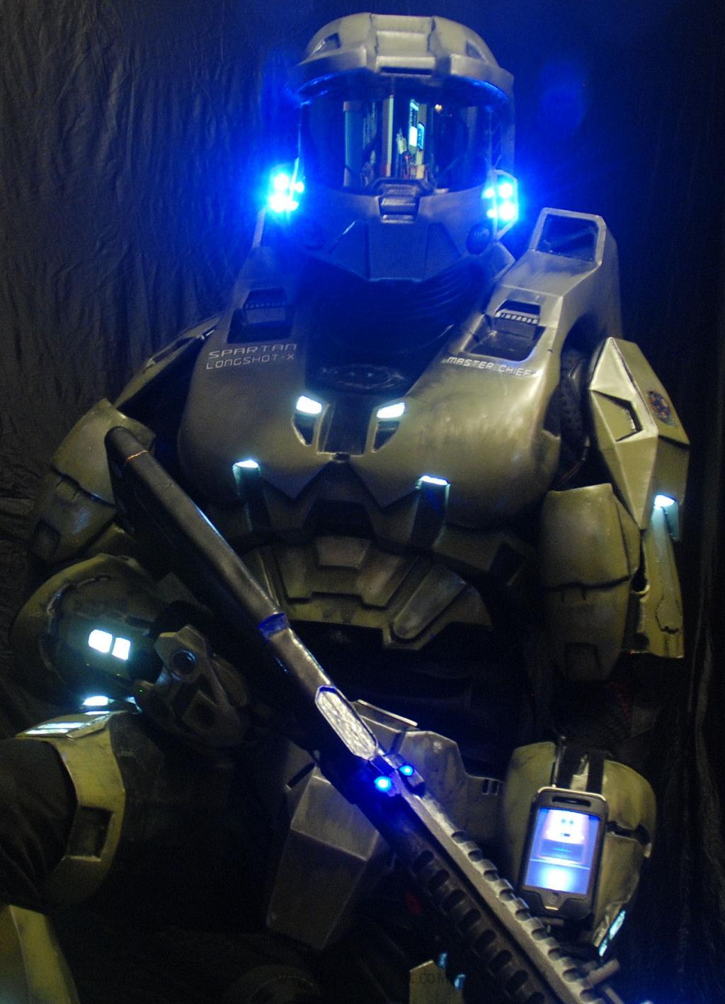 Armure MJOLNIR MkVI SPARTAN ou ODST de HALO Img00024302_-_cropped