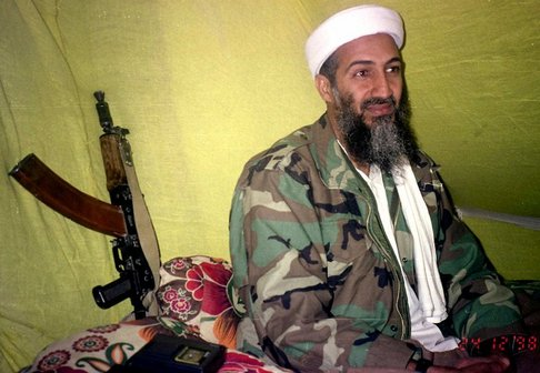 Why why why Delilah? Osama-bin-laden-1998-thumb