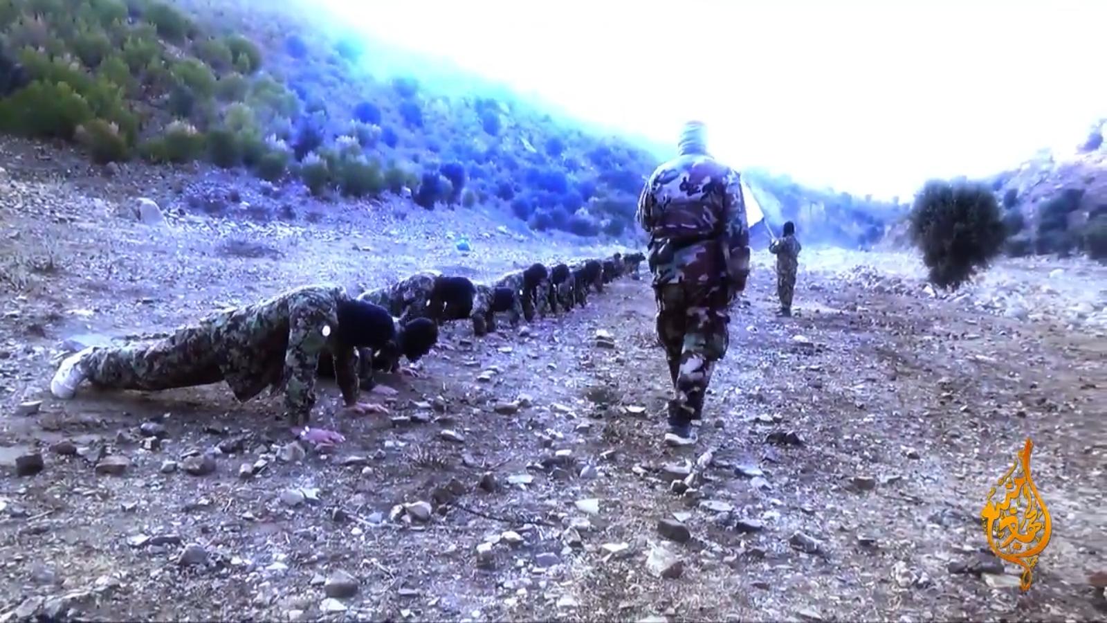 photos de talibans 10
