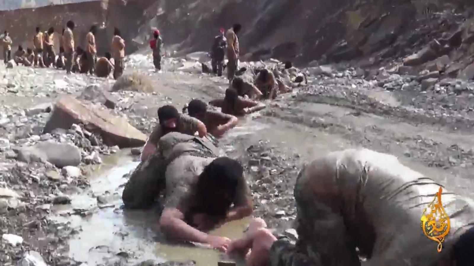 photos de talibans 15
