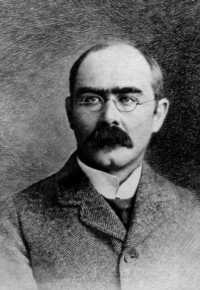 Radjard Kipling Rudyard_Kipling