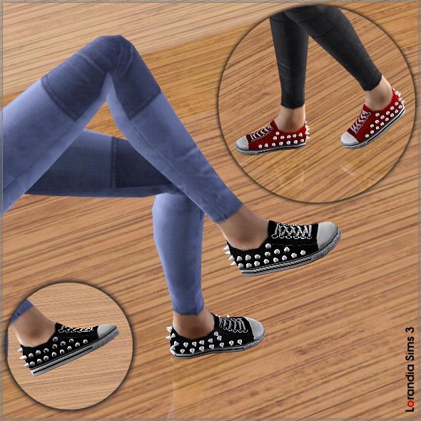 [YA/AF] Shoes LorandiaSims3_Accessories_L_157