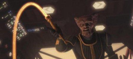 Star Wars Episode VII: The Force Awakens (DIC 2015) - Página 2 0411_07