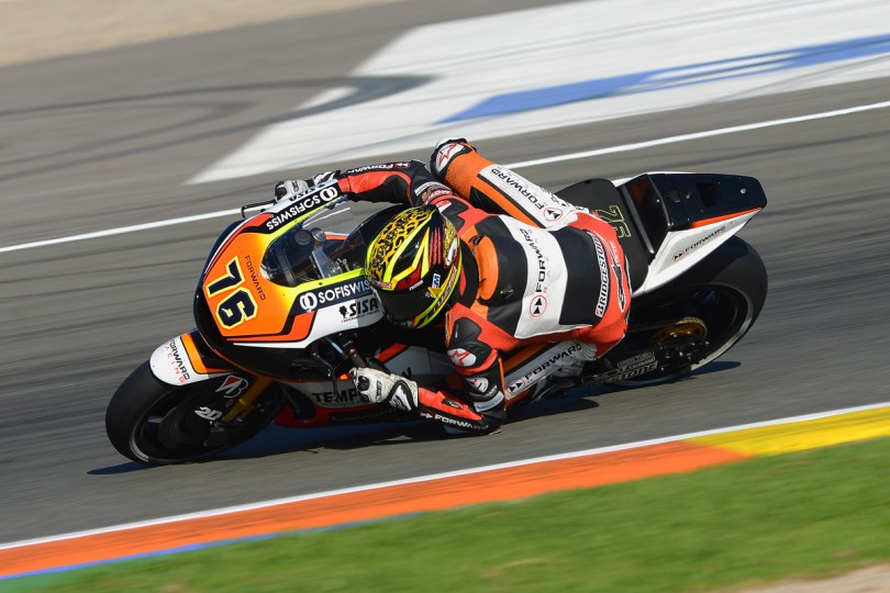 Moto GP Saison 2015... - Page 25 2015-18-GP-Valencia-11981-810x540