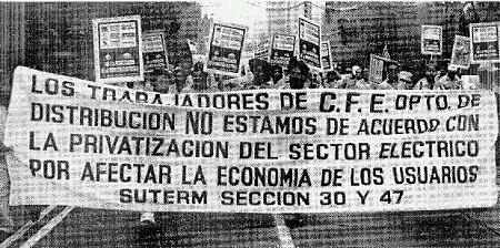 PROTEGIENGO A MEXICO.....POR QUE, LO UNICO QUE YO QUIERO ES MI PLAZITA Sutermcontraprivatizacion-450x224