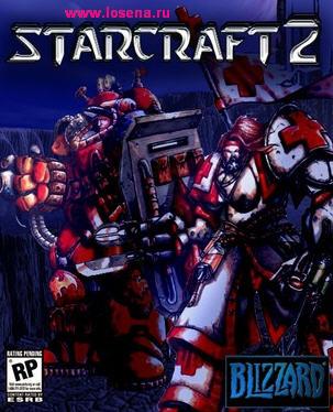 StarCraft 2 Zerg 200507