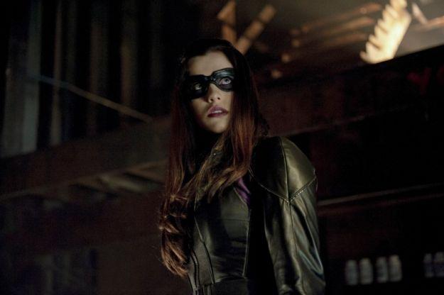 Arrow,Serie basada en el Comic Flecha Verde - Página 2 Arrow-vendetta2