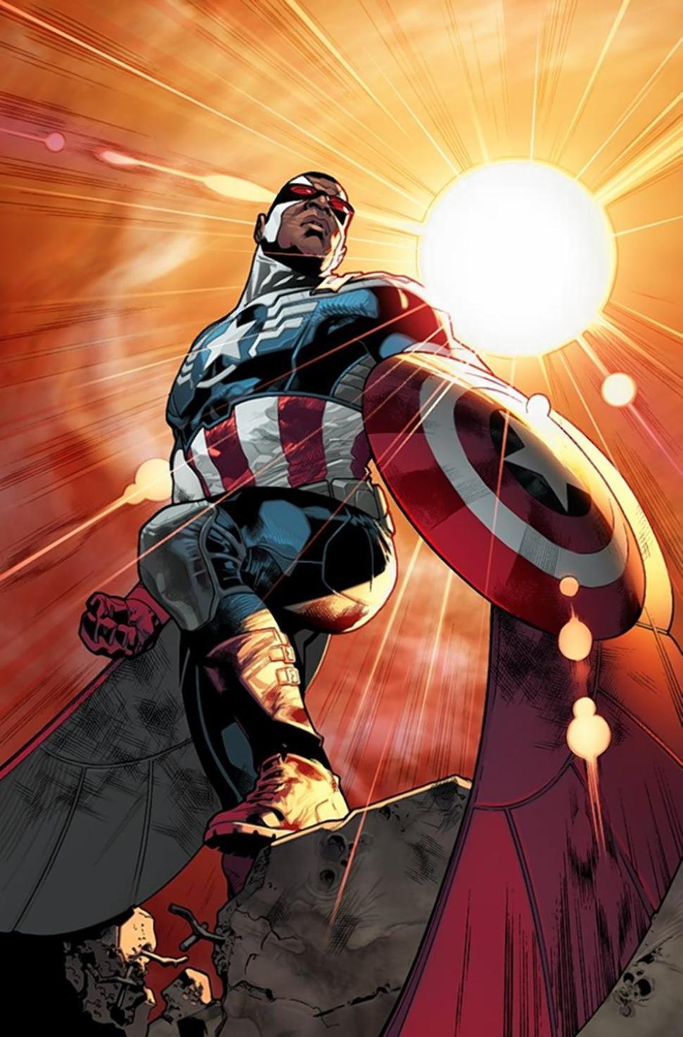 El tópic del Universo Cinematográfico Marvel  - Página 17 Cap17n-1-web