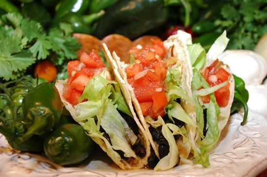 PAlabras e Imagenes - Página 7 Tacos