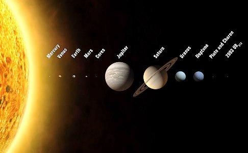 puede que NIBIRU NO sea un planeta................ - Página 2 Comparacion_del_sol_con_todos_los_planetas_del_sistema_solar