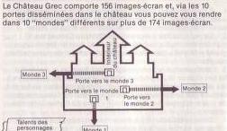 * MSX * LE STANDARD DU FUTUR  - Page 5 1501113256-mazemanuel