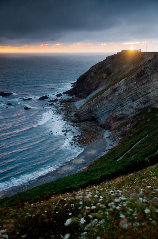 Asturias-Cantabria Cabovidio