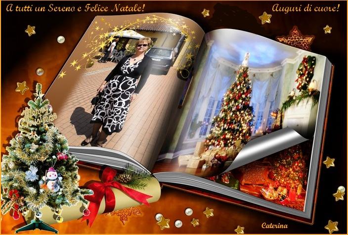 Auguri di BUON NATALE!!! Per_auguri_di_natale_2
